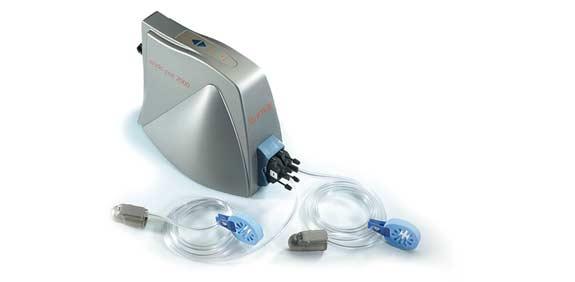 Itamar Medical EndoPAT