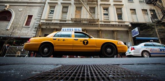 """נדל""""ן בניו-יורק: אלה הבניינים היקרים ביותר במנהטן"""