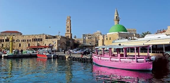 אושרה הקמת עיר ערבית חדשה בצפון הארץ