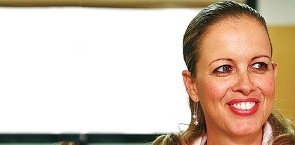 השופטת אריאלה גילצר-כץ / צלם: דן לב