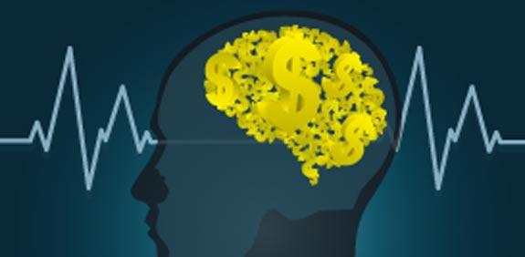 Brainsgate