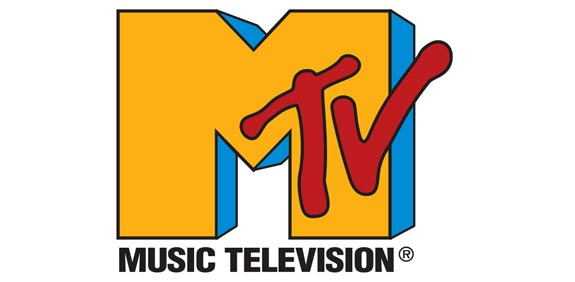 MTV  לוגו / צילום: יחצ