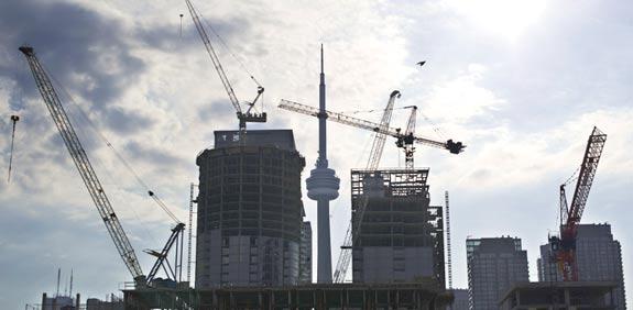 קנדה / צילום: רויטרס