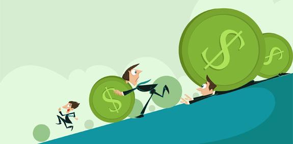 לידיעת המשקיעים: כך תמנעו מהטעויות הנפוצות בשוק ההון