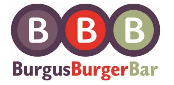 BBB לוגו / צילום: יחצ