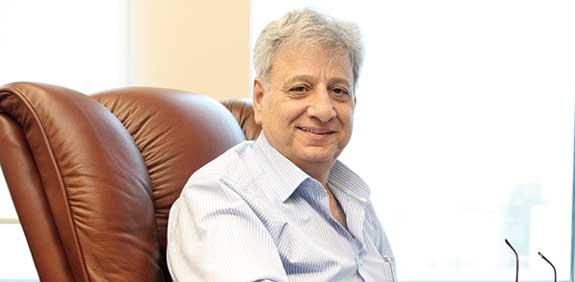 רמי כהן / סיגל שגב