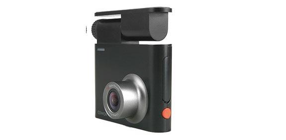 מצלמת וידאו לרכב / צילום: יחצ