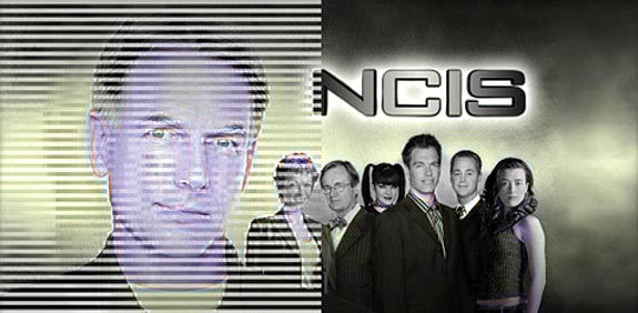 NCIS / צילום: יחצ
