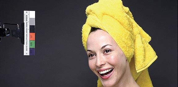 """תערוכה מומלצת בניו-יורק: """"פס הייצור של האושר"""" במוזיאון MOMA"""