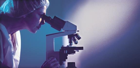 bio, biotech, lab, microscope, medicine