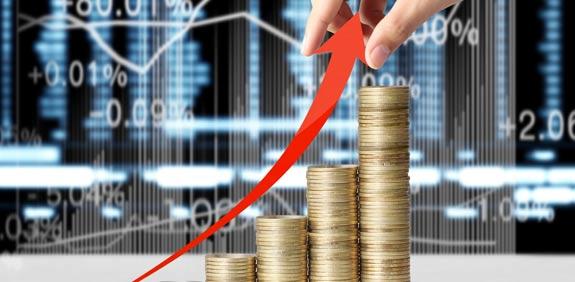 השקעה-כסף / צילום: שאטרסטוק