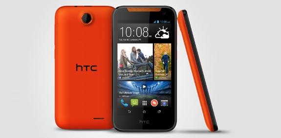 HTC / צילום: יחצ