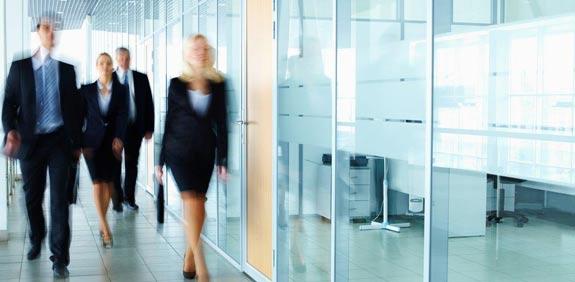 לא תאמינו כמה זה פשוט - 5 טיפים לשיפור היעילות במשרד