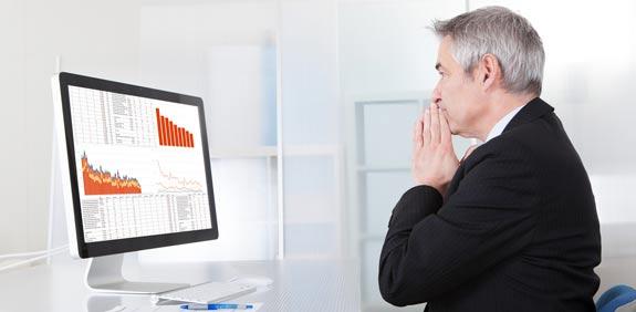 הסוחר הממוחשב - האם נכון לסמוך עליו?