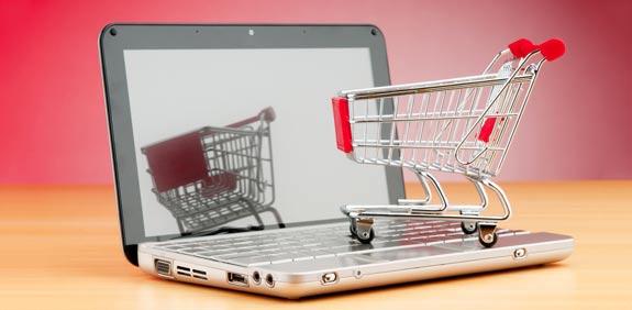קניות-אינטרנט / צילום: שאטרסטוק