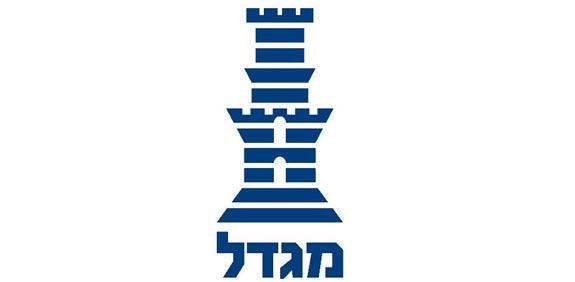 מגדל ביטוח לוגו / צילום: יחצ