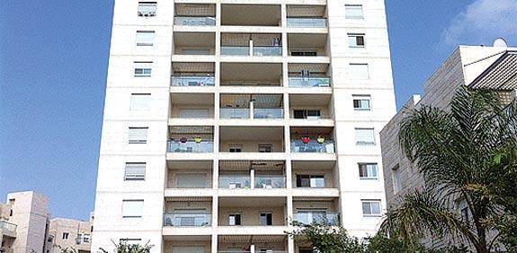 כל מה שרציתם לדעת על דירות בהנחה של 20% - באתר אחד