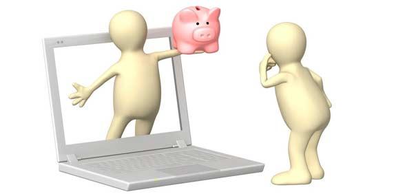 עד כמה אתם פועלים לטובת רווחתכם הכלכלית בגיל הפנסיה?