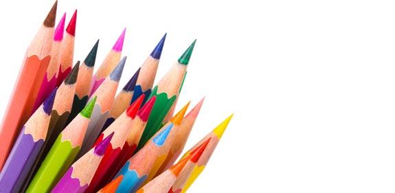 """נדל""""ן בניו-יורק - מפעל העפרונות יהפוך לבניין משרדים"""