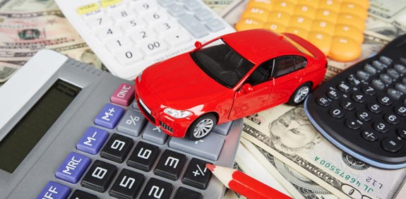 Car insurance  picture: Shutterstock