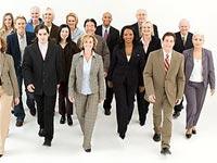קריירה עבודה תעסוקה ניהול מנהל הייטק