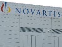 Novartis נוברטיס