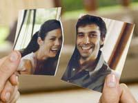 גירושין גירושים פרידה / צלם: פוטוס טו גו
