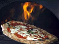 פיצה, מזון מהיר, אוכל / צלם רויטרס