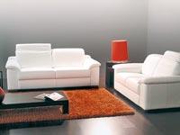 רהיטים ריהוט