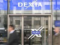 בנק דקסיה