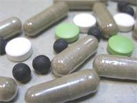 תרופה, תרופות, רפואה, גלולות / צלם: תמר מצפי