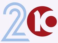 ערוץ 10 ערוץ 2