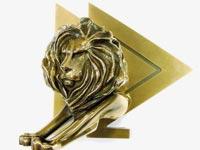 אריה הזהב