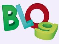 BLOG בלוגים  / צלם: יחצ