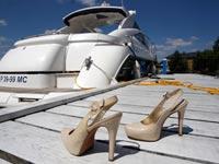 מיליונרים עשירים עושר / צלם: רויטרס