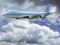 מטוס טיסה / צלם: פוטוס טו גו