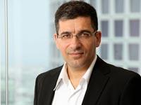 """עו""""ד יעקב אטרקצ'י, בעלים משותף ומנכ""""ל חברת אאורה ישראל / צלם: יחצ"""