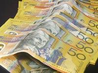 כסף אוסטרלי אוסטרליה / צילום: photo to go