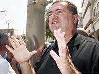 ישראל כץ / צלם: יחצ