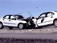תאונת דרכים תאונה / צלם: יחצ