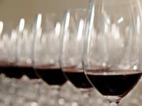 יין יקב / צילום: אביעד וייצמן