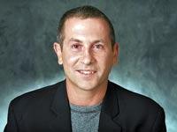 אלון כרמלי, בבילון לכל תלמיד / צילום: יחצ