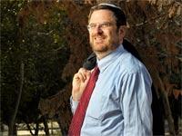 """עו""""ד יואל בריס - היועץ המשפטי של האוצר / צלם: איל יצהר"""