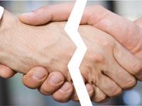 פרידה / צילום: Lipik/Shutterstock.com א.ס.א.פ קראייטיב