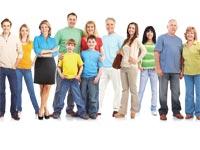 משפחה, עסק משפחתי / צילום: Shutterstock/Kurhanr א.ס.א.פ קריאייטיב