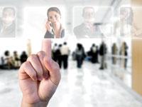בחירת קריירה / צילום: Santiago-Cornejo / Shutterstock.com א.ס.א.פ קראייטיב