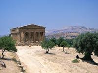 יוון / צילום: יחצ