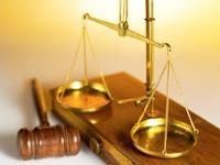 דין וחשבון מאזניים, צדק, משפט  / צלם: טינקסטוק