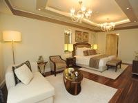 מלון וולדוף אסטוריה/ צילום: איל יצהר