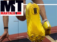 נעלי ריצה / צלם: שאטרסטוק